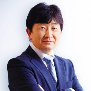 岡山大学学術研究院医歯薬学域 心臓血管外科 成人疾患への対応強化  患者に寄り添う医療を