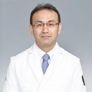 埼玉医科大学 整形外科・脊椎外科 意識改革で「考える力」を育てる