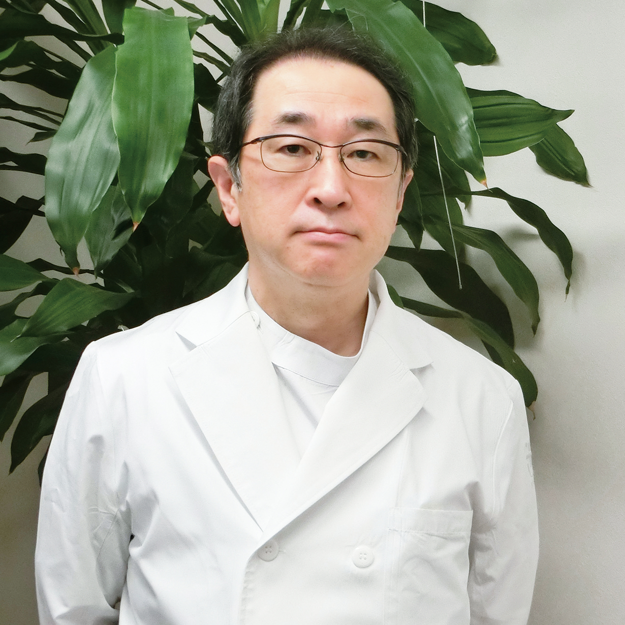徳島大学大学院医歯薬学研究部 神経外科学分野 高難度の外科治療を安全に