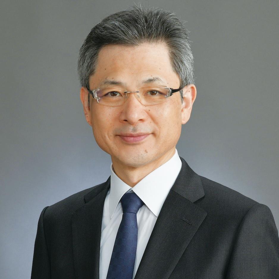 奈良県立医科大学消化器・総合外科学教室 先進医療と地域医療の両立と人材育成を図る