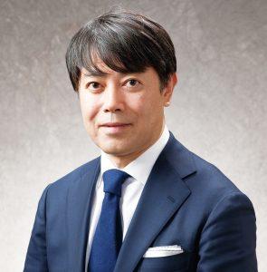 大阪大学大学院医学系研究科 耳鼻咽喉科・頭頸部外科学 頭頸部がんの低侵襲治療の実現に向けて