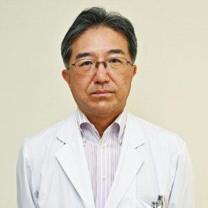 富山大学学術研究部医学系内科学(第二)講座 先進的な治療法で地域医療を底上げ
