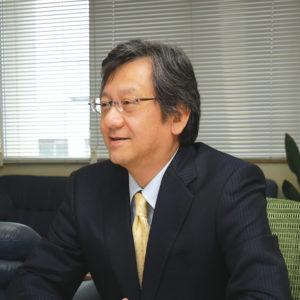 中川教授02