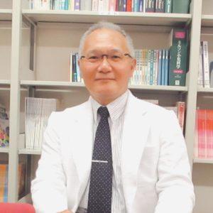 大川病院長