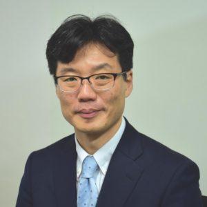 平沢診療科長