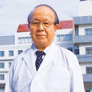太田総院長