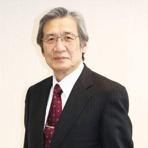 和田病院事業管理者・院長