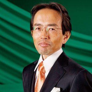 田中院長サブ02