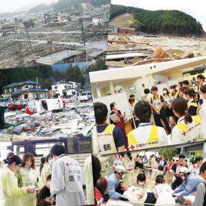 202102-01_東日本大震災から10年